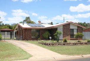 9 Hass Street, Oakey, Qld 4401