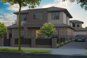 1&2/27 Blue Hills Avenue, Mount Waverley, Vic 3149