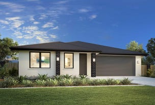 Lot 5015, Kembla Grange, NSW 2526