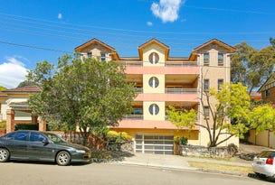 20/21-23 Littleton Street, Riverwood, NSW 2210
