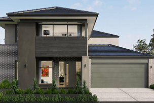 Lot 2 Forrest Ave, Newhaven, Vic 3925