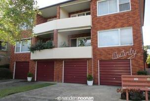 3/32 Letitia Street, Oatley, NSW 2223