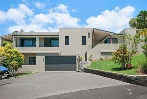 61 Pine Avenue, East Ballina, NSW 2478
