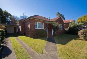 6 Payten Street, Kogarah Bay, NSW 2217