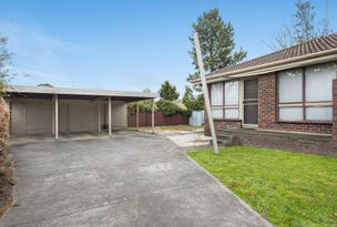 3/63 Cuthberts Road, Alfredton, Vic 3350