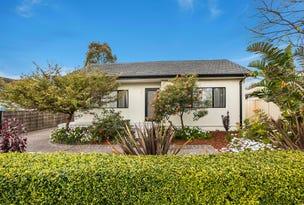 1/36 Devonshire Crescent, Oak Flats, NSW 2529