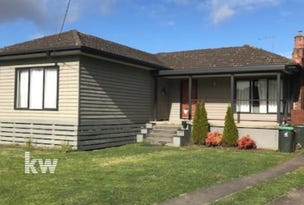 10 Whittakers Road, Traralgon, Vic 3844