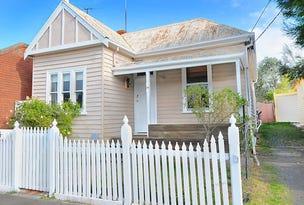 112 Gladstone Street, Ballarat, Vic 3350
