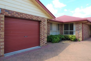 2/16 Park Street, Dubbo, NSW 2830