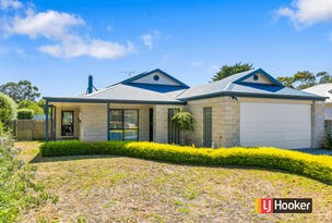 38 Woodland Heath Drive, Inverloch, Vic 3996