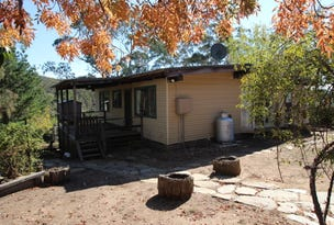 230A Spring Creek Road, Bungendore, NSW 2621