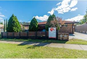 1/5 Brady Drive, Coombabah, Qld 4216