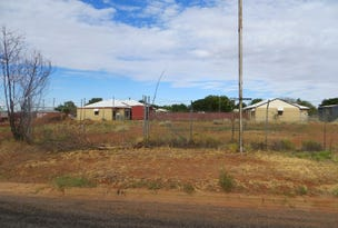 20  Henry Street, Cloncurry, Qld 4824