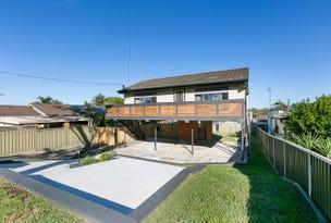 46 Barker Avenue, San Remo, NSW 2262