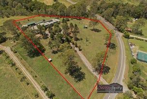 151 Cedar Creek, Cedar Creek, Qld 4207