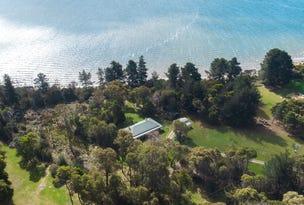 129 Paper Beach Road, Swan Point, Tas 7275