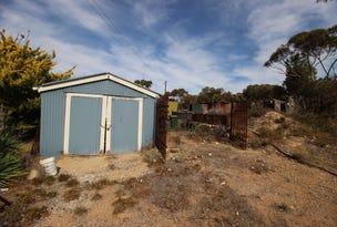 Lot 140 South Terrace, Blanchetown, SA 5357