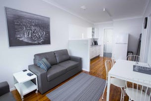 214 Long Street, South Toowoomba, Qld 4350