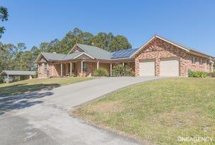 20 Bonview Close, Frederickton, NSW 2440