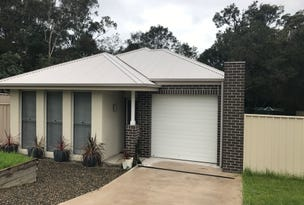 12 TASMAN PARK CLOSE, St Georges Basin, NSW 2540
