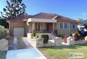 2 Rayner Street, Casino, NSW 2470