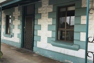 17 Bertha Street, Mount Gambier, SA 5290
