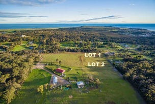2 - 1194  Browns Road, Port Sorell, Tas 7307