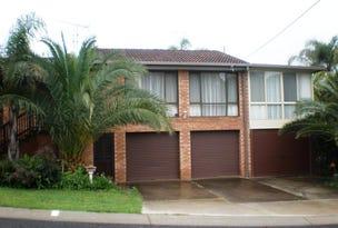35 Pacific Street, Batemans Bay, NSW 2536