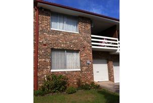 8/275 PARK RD, Auburn, NSW 2144