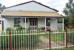 33 Wanstead Street, Corowa, NSW 2646
