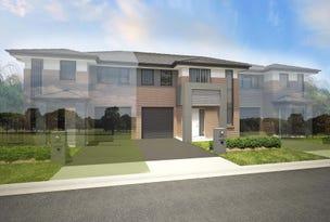 101 Ingleburn Gardens Drive, Bardia, NSW 2565