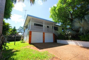 3 Greer, Meikleville Hill, Qld 4703