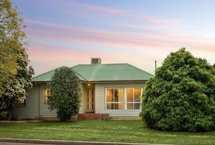 39 Vera Street, Corowa, NSW 2646