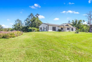 224 TYALGUM ROAD, Eungella, NSW 2484