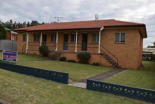 2/41 Church Street, Singleton, NSW 2330