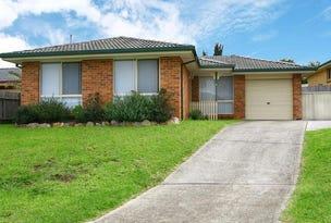 30 Sawtell St, Albion Park, NSW 2527