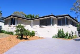 20 Port Arthur Street, Lyons, ACT 2606