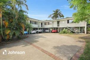 6/1090 Beaudesert Road, Acacia Ridge, Qld 4110