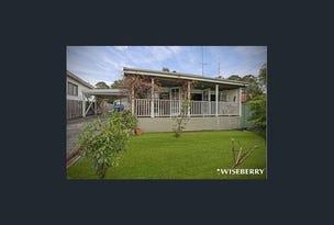 154 Panorama Ave, Charmhaven, NSW 2263