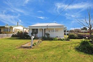 19 Best Street, Heywood, Vic 3304