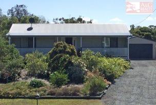 126 Cockatoo Crescent, Poona, Qld 4650