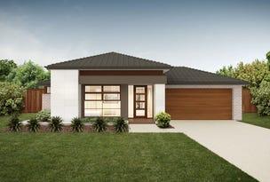 Lot 116 Michelia, Harrington Park, NSW 2567