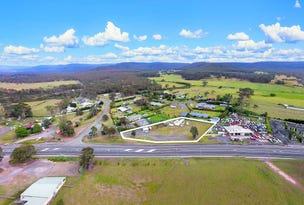 Lot 5, 2 Wandean Road, Wandandian, NSW 2540