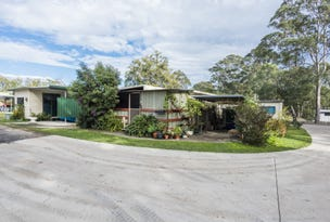 Site 14 Bimbimbi Holiday Park Iluka Road, Woombah, NSW 2469