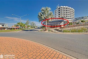 1-3 Normanby Street, Yeppoon, Qld 4703