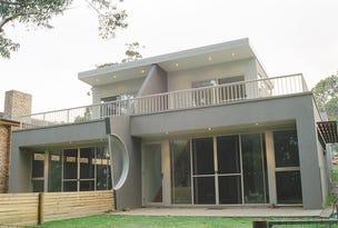 2/348 Elizabeth Drive, Vincentia, NSW 2540