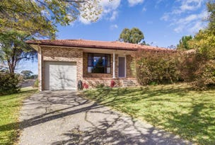 1/11 The Boulevarde, Armidale, NSW 2350