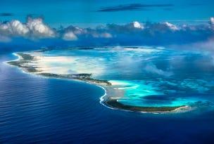 23 Buffett Close, Cocos Islands, WA 6799