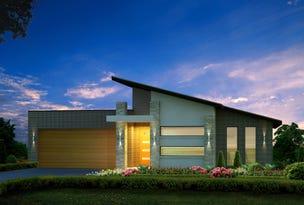 14 Isaac Drive, Orange, NSW 2800