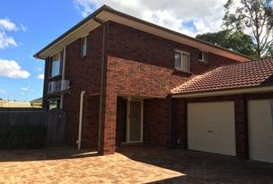 57B Arthur Phillip Drive, North Richmond, NSW 2754